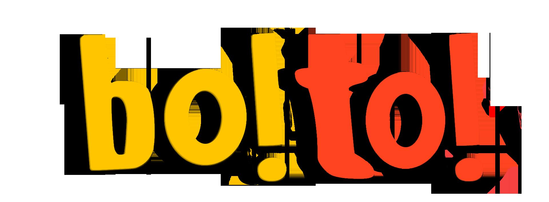 Boitoi.in