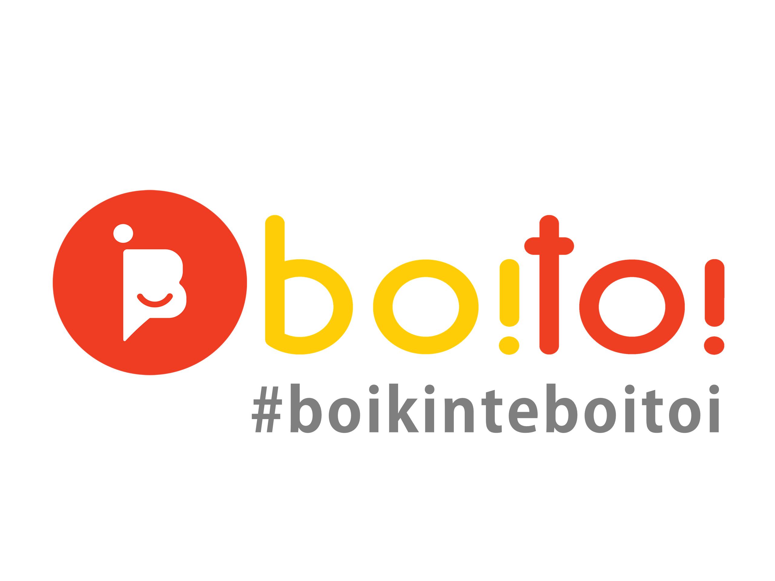 Boitoi India Store