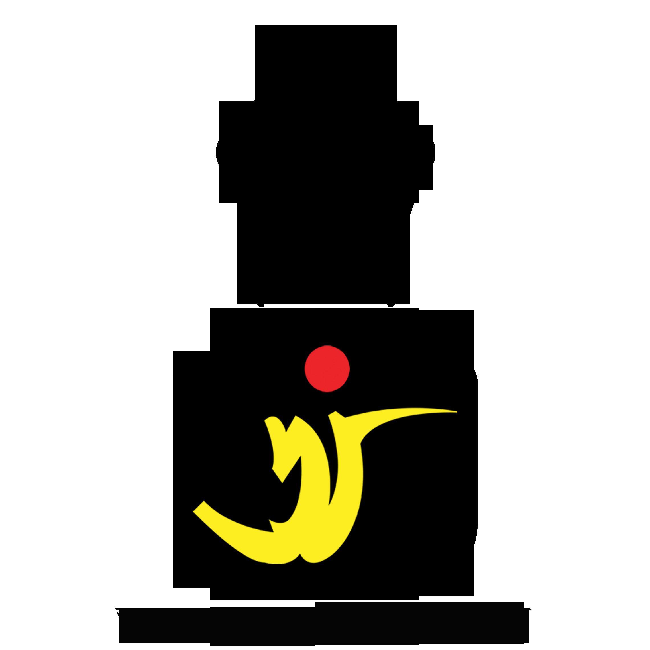 Akhsar Sanglap Prakashan