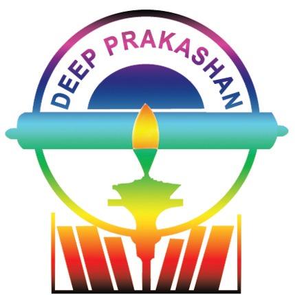 Deep Prakashan