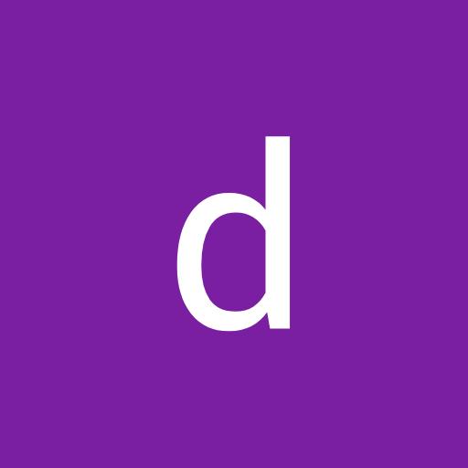 dharprosenjit Dhar