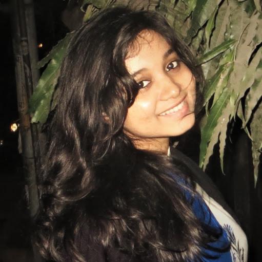 Anulekha Guha