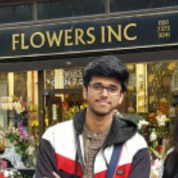 Aditya Kurup