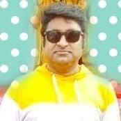 Chandan Basak