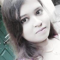 Saumi Das